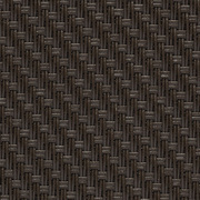 Tejidos Transparente EXTERNAL SCREEN CLASSIC Satiné 5500 0606 Bronce