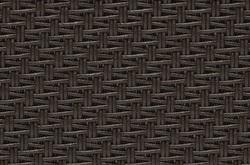 Satiné 5500  EXTERNAL SCREEN CLASSIC 0606 Bronce
