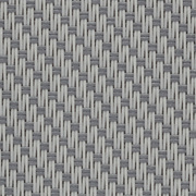 Tejidos Transparente EXTERNAL SCREEN CLASSIC Satiné 5500 0701 Perla Gris