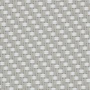 Tejidos Transparente EXTERNAL SCREEN CLASSIC Satiné 5500 0702 Perla Blanco