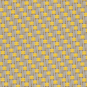 Tejidos Transparente EXTERNAL SCREEN CLASSIC Satiné 5500 0705 Perla Canario