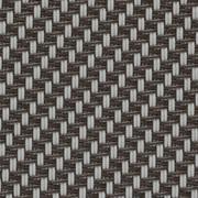 Tejidos Transparente EXTERNAL SCREEN CLASSIC Satiné 5500 0706 Perla Bronce