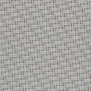 Tejidos Transparente EXTERNAL SCREEN CLASSIC Satiné 5500 0707 Perla