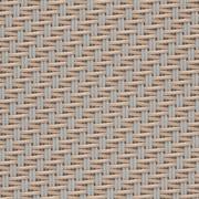 Tejidos Transparente EXTERNAL SCREEN CLASSIC Satiné 5500 0710 Perla Arena