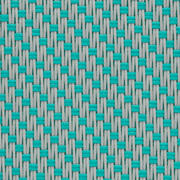Tejidos Transparente EXTERNAL SCREEN CLASSIC Satiné 5500 0750 Perla Verde