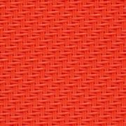 Tejidos Transparente EXTERNAL SCREEN CLASSIC Satiné 5500 0909 Mandarina