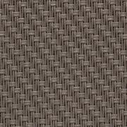 Tejidos Transparente EXTERNAL SCREEN CLASSIC Satiné 5500 1111 RAL 7048 Gris Musgo Perlado