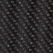 Tejidos Transparente EXTERNAL SCREEN CLASSIC Satiné 5500 3006 Carbón Bronce