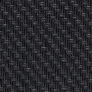 Tejidos Transparente EXTERNAL SCREEN CLASSIC Satiné 5500 3030 Carbón