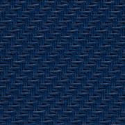 Tejidos Transparente EXTERNAL SCREEN CLASSIC Satiné 5500 4040 Marino