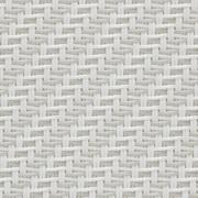 Tejidos Transparente EXTERNAL SCREEN CLASSIC Satiné 5500 M36 020207 Blanco Blanco Perla