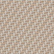 Tejidos Transparente EXTERNAL SCREEN CLASSIC Satiné 5500 M37 200710 Lino Perla Arena