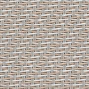Tejidos Transparente EXTERNAL SCREEN CLASSIC Satiné 5500 M45 070210 Perla Blanco Arena