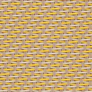 Tejidos Transparente EXTERNAL SCREEN CLASSIC Satiné 5500 M64 100520 Arena Canario Lino
