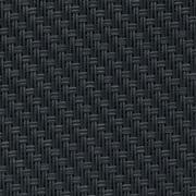 Tejidos Transparente EXTERNAL SCREEN CLASSIC Satiné 5500 5959 RAL 7016 Gris Antracita