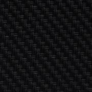 Tejidos Transparente EXTERNAL SCREEN CLASSIC Satiné 5500 6060 RAL 9005 Negro Intenso