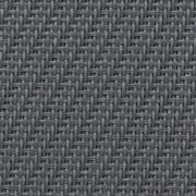 Tejidos Transparente EXTERNAL SCREEN CLASSIC Satiné 5501 0101 Gris