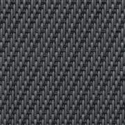 Tejidos Transparente EXTERNAL SCREEN CLASSIC Satiné 5501 0130 Gris Carbón