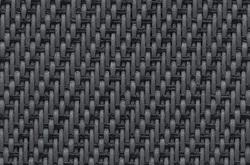 Satiné 5501   0130 Gris Carbón