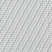 Tejidos Transparente EXTERNAL SCREEN CLASSIC Satiné 5501 0207 Blanco Perla