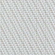 Tejidos Transparente EXTERNAL SCREEN CLASSIC Satiné 5501 0707 Perla