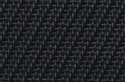 Satiné 5501   3030 Carbón