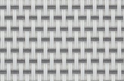 Ultravision   0201 Blanco Gris
