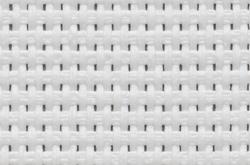 M-Screen Ultimetal®   0202 Blanco