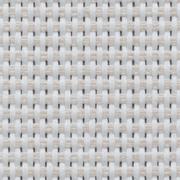 Tejidos Transparente SCREEN LOW E M-Screen Ultimetal® 0220 Blanco Lino