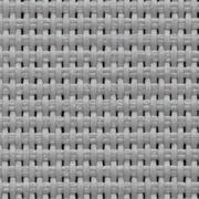 Tejidos Transparente SCREEN LOW E M-Screen Ultimetal® 0707 Perla
