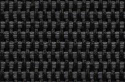 M-Screen Ultimetal®   3001 Carbón Gris
