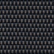 Tejidos Transparente SCREEN LOW E M-Screen Ultimetal® 3010 Carbón Arena