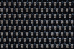 M-Screen Ultimetal®   3010 Carbón Arena