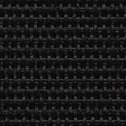 Tejidos Transparente SCREEN LOW E M-Screen Ultimetal® 3030 Carbón