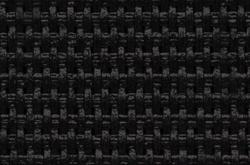 M-Screen Ultimetal®   3030 Carbón