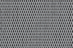 M-Screen 8501   0730 Perla Carbón