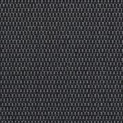 Tejidos Transparente SCREEN DESIGN M-Screen 8501 3001 Carbón Gris