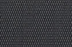 M-Screen 8501   3001 Carbón Gris