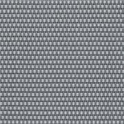 Tejidos Transparente SCREEN DESIGN M-Screen 8505 0121 Gris Flor de loto
