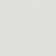 Tejidos Transparente SCREEN DESIGN M-Screen 8505 0202 Blanco