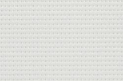 M-Screen 8505   0202 Blanco