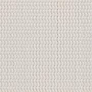 Tejidos Transparente SCREEN DESIGN M-Screen 8505 0220 Blanco Lino