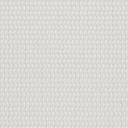 Tejidos Transparente SCREEN DESIGN M-Screen 8505 0221 Blanco Flor de loto