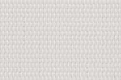 M-Screen 8505   0221 Blanco Flor de loto