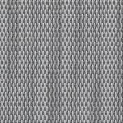 Tejidos Transparente SCREEN DESIGN M-Screen 8505 0701 Perla Gris