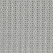 Tejidos Transparente SCREEN DESIGN M-Screen 8505 0707 Perla
