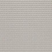 Tejidos Transparente SCREEN DESIGN M-Screen 8505 0720 Perla Lino
