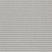 Tejidos Transparente SCREEN DESIGN M-Screen 8505 0721 Perla Flor de loto
