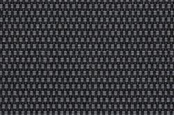 M-Screen 8505   3001 Carbón Gris