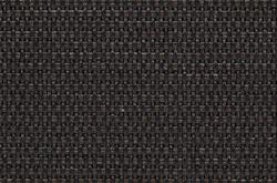 M-Screen 8505   3006 Carbón Bronce